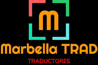 MarbellaTRAD